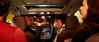 Как выбрать автомобильный обогреватель салона, работающий от прикуривателя