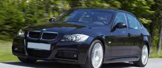 BMW M3 (E30, E36, E46, E90, E92, F80) обзор всех моделей третей серии: цена, характеристики, фото и видео тест-драйв